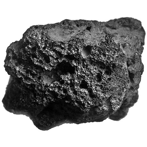black-lava